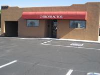 Superior Chiropractic Centers