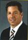 Michael Spagnoli