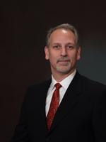 Dr. Thomas  Wetzen, D.C.