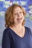 Barbara Mikula, MS, L.Ac.