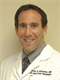 Brian Dooreck, MD