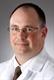 Todd V. Prier, MD