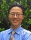 Garry Kim, MD