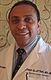 Ayman El Attar, Dr.