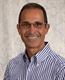 Dr. Joseph Gitto, DC