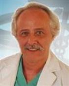 Mark Rechnic, MD