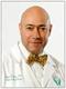 Roger K.  Khouri, MD FACS