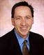 John J. O'Brien, Jr., MD