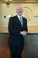 Joseph Bauer, Dr.
