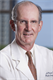 Thomas A. Mustoe, MD, FACS
