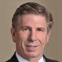 Norman Weinzweig, MD, FACS
