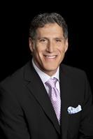 Michael Cohen, Dr.