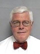 John Fagg, MD, FACS