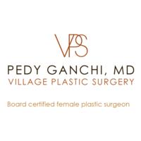 Pedy Ganchi, M.D. - Village Plastic Surgery