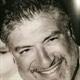 Leonard Grossman, MD