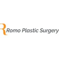 Romo Plastic Surgery