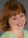 Amy Rose Sager, RD, LDN, CLT