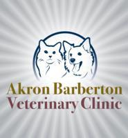 Akron-Barberton Veterinary Clinic