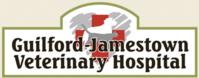 Guilford-Jamestown Veterinary