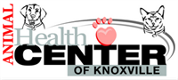Animal Health Center of Knoxville
