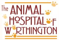 Animal Hospital of Worthington