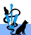 Animal Medical Centers of Loudoun: Ashburn Farm
