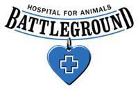 Battleground Hospital for Animals