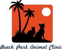 Beach Park Animal Clinic