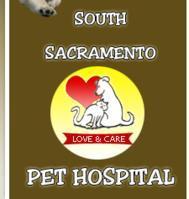 South Sacramento Pet Hospital