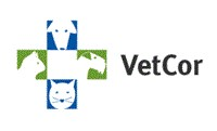 Calling All Creatures Veterinary Hospital