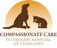 Compassionate Care Veterinary Hospital of Charlotte