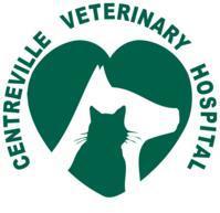 Centreville Veterinary Hospital