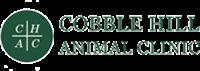 Cobble Hill Animal Clinic