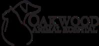 Oakwood Animal Hospital