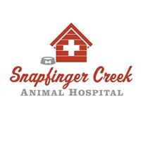 Snapfinger Creek Animal Hospital