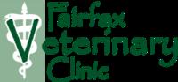 Fairfax Veterinary Clinic