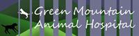 Green Mountain Animal Hospital - Williston Road