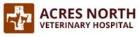 Acres North Veterinary Hospital