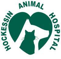 Hockessin Animal Hospital