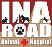 Ina Road Animal Hospital