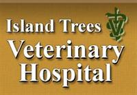 Island Trees Veterinary Hospital
