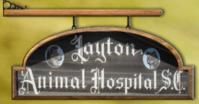 Layton Animal Hospital