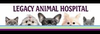 Legacy Animal Hospital