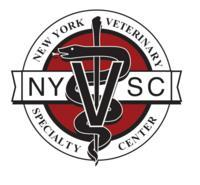 New York Veterinary Specialty and Emergency Center