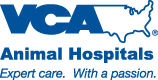 VCA Pets First Animal Hospital