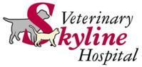 Skyline Veterinary Hospital