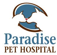 Paradise Pet Hospital