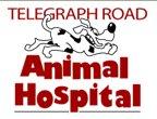 Telegraph Road Animal Hospital