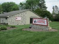 Animal Hospital of Cornelius