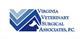 Virginia Veterinary Surgical Associates